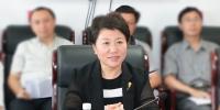 海南大学与上海戏剧学院签署合作协议 - 海南大学