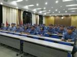 """海南省商务系统举办""""两学一做""""党性教育培训班 - 商务之窗"""