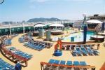 海南全面构筑邮轮旅游体系 预计到2020年接待能力达100万人次 - 海南新闻中心
