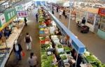 2017海南商务快车:海南将加快推进农贸市场升级改造 - 商务之窗