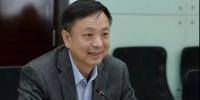 史贻云:开创海南科技宣传新局面 - 科技厅