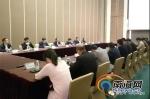 2017年三亚处理非法侵权商品及出版物达13万余件 - 海南新闻中心