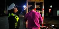"""去年海南涉货车事故469起 未""""亮尾""""酿事故占4成 - 海南新闻中心"""