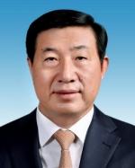 刘星泰同志简历 - 人民代表大会常务委员会