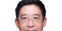 彭金辉同志简历 - 人民代表大会常务委员会