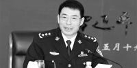 省人大代表、省公安厅厅长范华平:机动车限牌暂无时间表 - 海南新闻中心