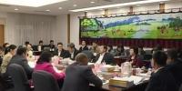 振奋!省委书记和省长同一天分别参加五指山代表团审议! - 海南新闻中心