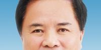 海南省六届人大常委会主任、副主任、秘书长简历 - 人民代表大会常务委员会
