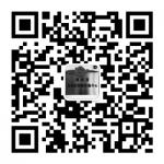 """轻信网上投资理财 白沙一群众20万余元""""打水漂"""" - 海南新闻中心"""