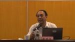 华中师范大学周洪宇教授应邀来我校讲学 - 海南师范大学