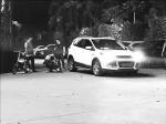 海口:手机代驾APP搜不到人司机绕过平台使代驾变私驾 - 海南新闻中心