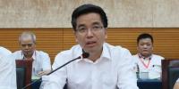 海南省教科文卫邮电工会第一次代表大会在海口召开 - 总工会