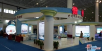 2018海南海洋展展会规模创历史之最 400余家企业参展 - 海南新闻中心