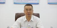 中国工会十七大海南代表团行前培训会召开 - 总工会