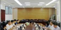 省人大常委会法制工委赴琼海市、澄迈县进行立法调研 - 人民代表大会常务委员会