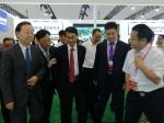2018第三届海南新能源车展19日在海口盛大开幕 - 商务之窗