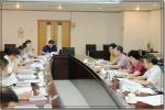 省人大财经委员会召开国有资产管理情况专题调研座谈会 - 人民代表大会常务委员会