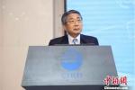 中日韩智库专家聚海口探讨三国合作 - 中新网海南频道