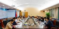 国家税务总局海南省税务局召开座谈会 征集个税宣传的意见 - 国家税务局