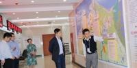 落实省党政代表团赴浙沪考察成果一一上海叠境数字科技带大健康及数字经济项目落户海口高新区 - 海南新闻中心