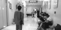 午夜急诊室的医护有多忙,你绝对想不到……(图) - 海南新闻中心