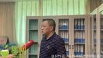 海口此次登革热由输入性疫情引起 专家:可防可控,不要恐慌 - 海南新闻中心