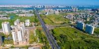 商务部:全力推进海南自由贸易试验区建设 - 中新网海南频道