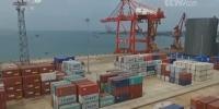 """海南:制度创新""""共振""""加快自贸区港建设 - 海南新闻中心"""