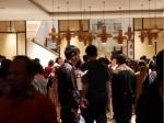 2019海南琼海官塘温泉旅游消费季完美收官 - 海南新闻中心