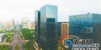 一年来,海南自贸建设蹄疾步稳 - 中新网海南频道