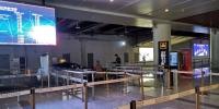 注意绕行! 1月15日起海口美兰机场路禁止中型(含)以上货车通行 - 海南新闻中心