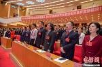"""海南进入""""两会时间"""" 海南省政协提案关注民生热点 - 海南新闻中心"""
