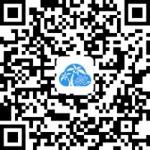 海口疫情信息登记系统上线 可在线问诊、提供疫情线索 - 海南新闻中心