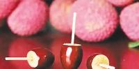 海南童趣:热带水果的岛民玩法 - 海南波克棋牌游戏手机版中心