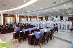 开赌场、强迫交易、骗取贷款……三亚刘某鸯等49人涉黑案开庭 - 海南新闻中心