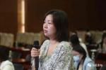 """海南推行""""综合评价+金融""""模式新闻发布会 - 海南新闻中心"""