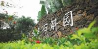 海口秀英、龙华、琼山、美兰区今年将做这些民生实事 - 海南新闻中心
