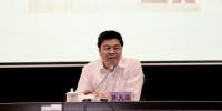 海南自贸港制度集成创新又有新动作 - 中新网海南频道