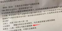 特斯拉公司副总裁陶琳缺席博鳌亚洲论坛相关分论坛 - 海南新闻中心