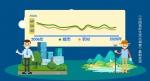 最具幸福感城市出炉 海口等10大城市上榜 - 海南新闻中心