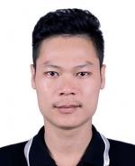 悬赏220万!海南警方通缉11名在逃涉黑犯罪嫌疑人 - 海南新闻中心