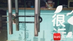 """海口一老人预付11.5万元做头疗""""没效果"""",想退余款遭店家屡拒 幸亏… - 海南新闻中心"""