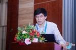 全国养殖鳄鱼产业发展研讨会在海口召开 - 海南新闻中心