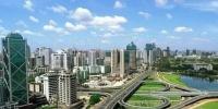 审议稿作出重要修改,海南自由贸易港法呼之欲出! - 海南新闻中心