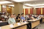 海南第九届围产医学研讨会在海口召开 - 海南新闻中心