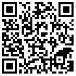 海南通行附加费可以使用App缴费了!目前只有安卓版 - 海南新闻中心