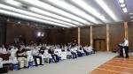 国家发改委:吸引商业航天全产业链落地海南 - 海南新闻中心