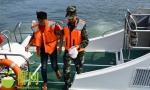 揪心!三亚一渔民作业手指被绞断,情况十分危急…… - 海南新闻中心