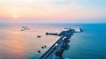 海南炼化百万吨乙烯及炼油改扩建项目有序推进 - 海南新闻中心