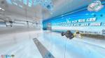 前方剧透!首届中国国际消费品博览会建行3D数字展馆先睹为快 - 海南新闻中心